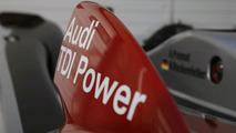 Audi R10 TDI