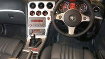 Alfa Romeo 159 Sportwagon Released (UK)
