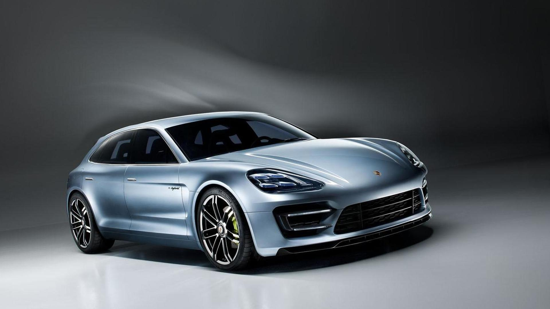 porsche new models 2018.  models porsche ceo confirms plans to launch four new models by 2018  report  product 20121203 194422 with porsche 0