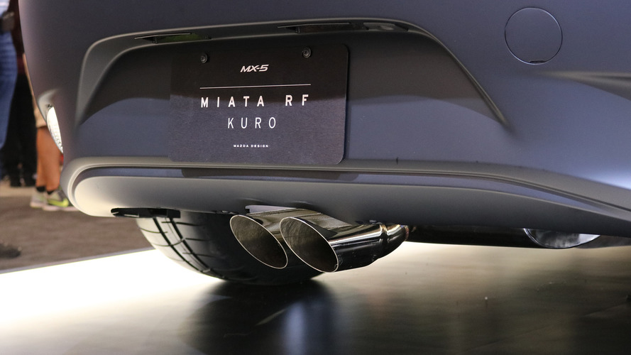 https://icdn-5.motor1.com/images/mgl/NNEnX/s4/mazda-mx-5-miata-rf-kuro-concept.jpg