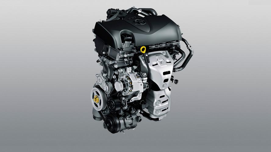 Novo motor 1.5 da Toyota para o Yaris é evolução do brasileiro
