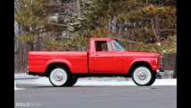Studebaker Champion Pickup