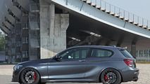 BMW M135i by Tuningwerk 12.09.2013