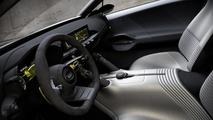 Kia Niro konsepti 29.08.2013