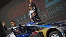 wrc-rally-australia-2017-sebastien-ogier-julien-ingrassia-ford-fiesta-wrc-m-sport-detail