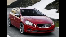 China já é 2º maior mercado para a Volvo