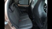 Miniatura do 308, Peugeot 108 é lançado no Uruguai por salgados R$ 72,3 mil