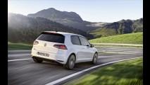 VW espera queda nas vendas no 1º trimestre