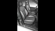 Fiat Palio Weekend 2013 recebe mudanças visuais e internas - Preço inicial é de R$ 41.490