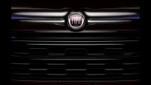Fiat Toro, il primo teaser
