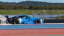 Transam Euro Racing Olivier Lalanne _V4A2262