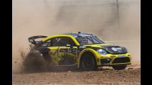 Rallye-WM: VW steigt aus