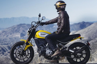 Top 5 Perfect Beginner Motorcycles