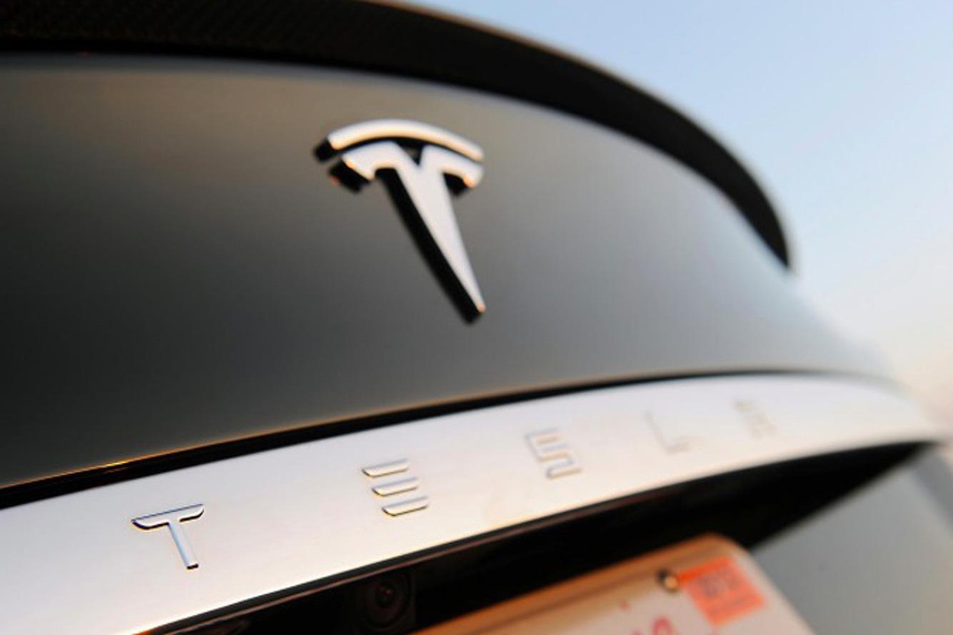 Photographer Arrested for Trespassing, Assault at Tesla Gigafactory