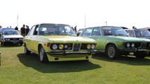 BMW - Legends of the Autobahn