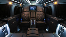 Mercedes Viano by Carisma Auto Design 29.5.2013