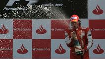 Domenicali fuels Raikkonen-Alonso rumours