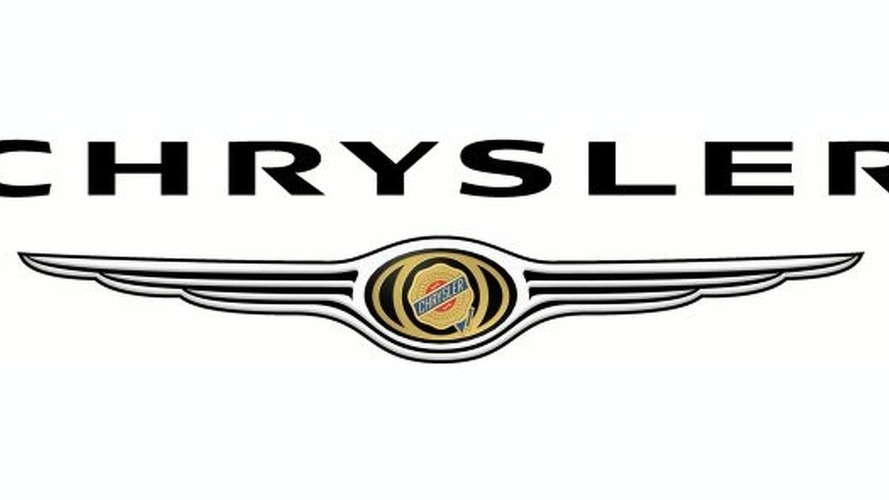 F-word used on Chrysler Twitter feed