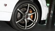2002 Nissan Skyline GT-R V-Spec II Nür For Sale