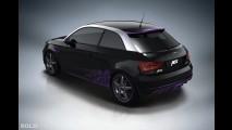 ABT Audi A1