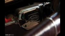 Alfa Romeo 6C 1750 GS by Castagna