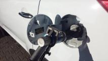 Kia Sportage Eco-GPL+, test di consumo reale Roma-Forlì