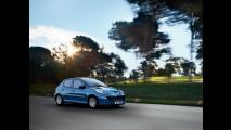 Peugeot 206 Plus Energie 1.1 Eco GPL
