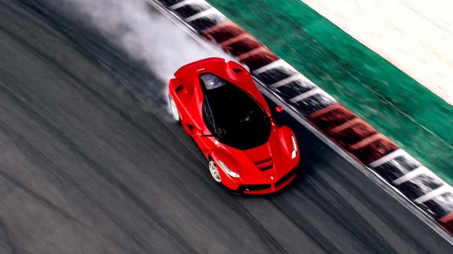 VIDÉO - Et si The Grand Tour était mieux encore que Top Gear ?