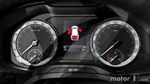 Škoda Kodiaq - Présentation officielle 2016