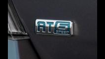 Teste CARPLACE: Prisma automático ganha conforto e (quase) não perde desempenho