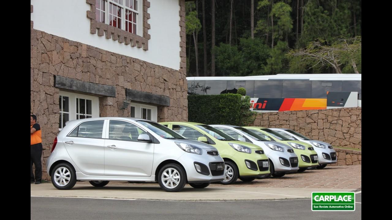 Carro importado: Vale a pena comprar agora para aproveitar uma possível valorização?