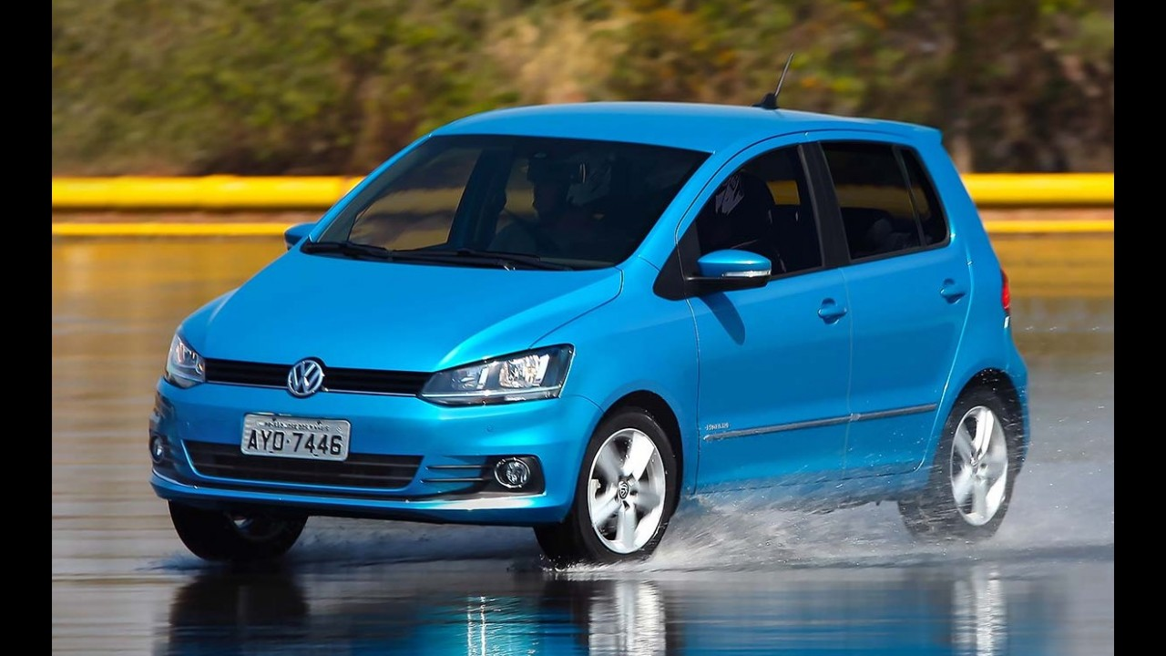 Latin NCAP desafia indústria e cobra ESP obrigatório no Brasil até 2017