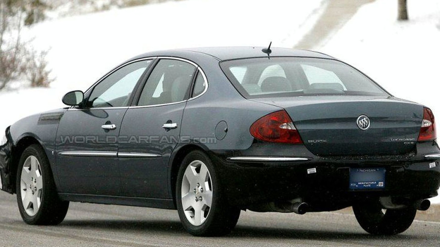 for villa lacrosse vehicles tm buick used door aluminum il wheels super with in buysellsearch ml sale cars on park mk yr