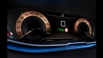 Novo Peugeot 3008 GT surpreende com motor de 180 cv... a diesel!
