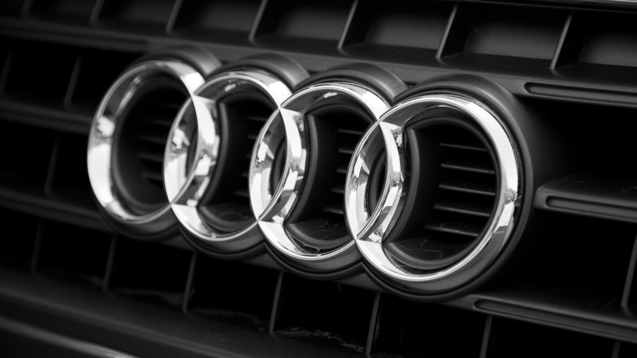 Audi'lerin otomatik şanzımanlarında hileli yazılım olduğu iddia edildi