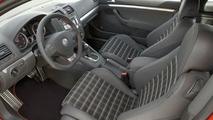 VW Golf GTI 30th Anniversary Limited Edition
