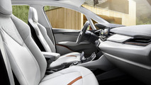 2013 BMW Concept Active Tourer 11.07.2013