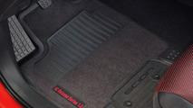2005 Scion tc Release Series 1.0