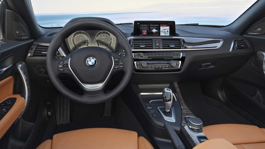 2018 bmw 2 series facelift. plain facelift 2018 bmw 2 series facelift inside bmw series f