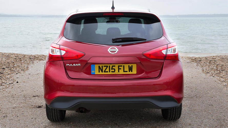 5272877 moreover 2017 Nissan Pulsar Review together with 5272877 moreover 1 6 Litre Turbocharged V6 Engine moreover Nissan Pulsar Acenta Dci 5dr 6122584. on nissan pulsar force red interior