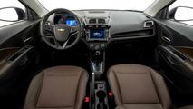 Chevrolet Cobalt