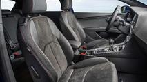 Seat Leon fiyatları açıklandı