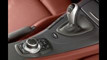 BMW M3 Coupè model year 2009