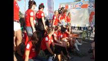 Miss 4x4 Fest