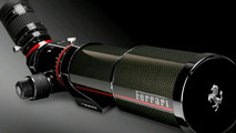 Ferrari ZenithStar Anniversary Edition Telescope
