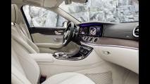 Mercedes-Benz Classe E All-Terrain 002