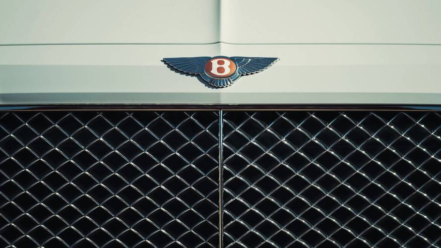 Bentley adds UK's largest solar farm to its Crewe factory