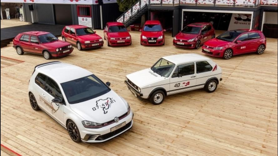 Auto e Moto d'Epoca 2016, per la prima volta c'è il Fuori Salone