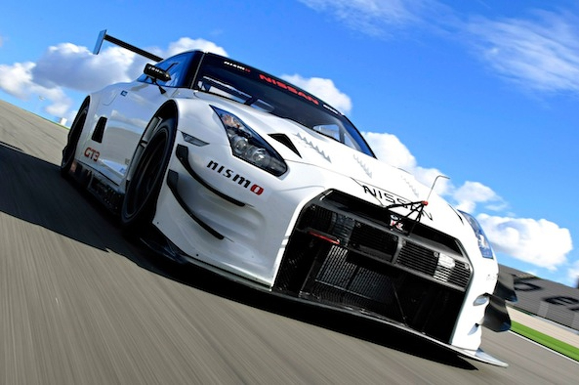 GT-R Nismo Will Be the Fastest Nissan Ever Built