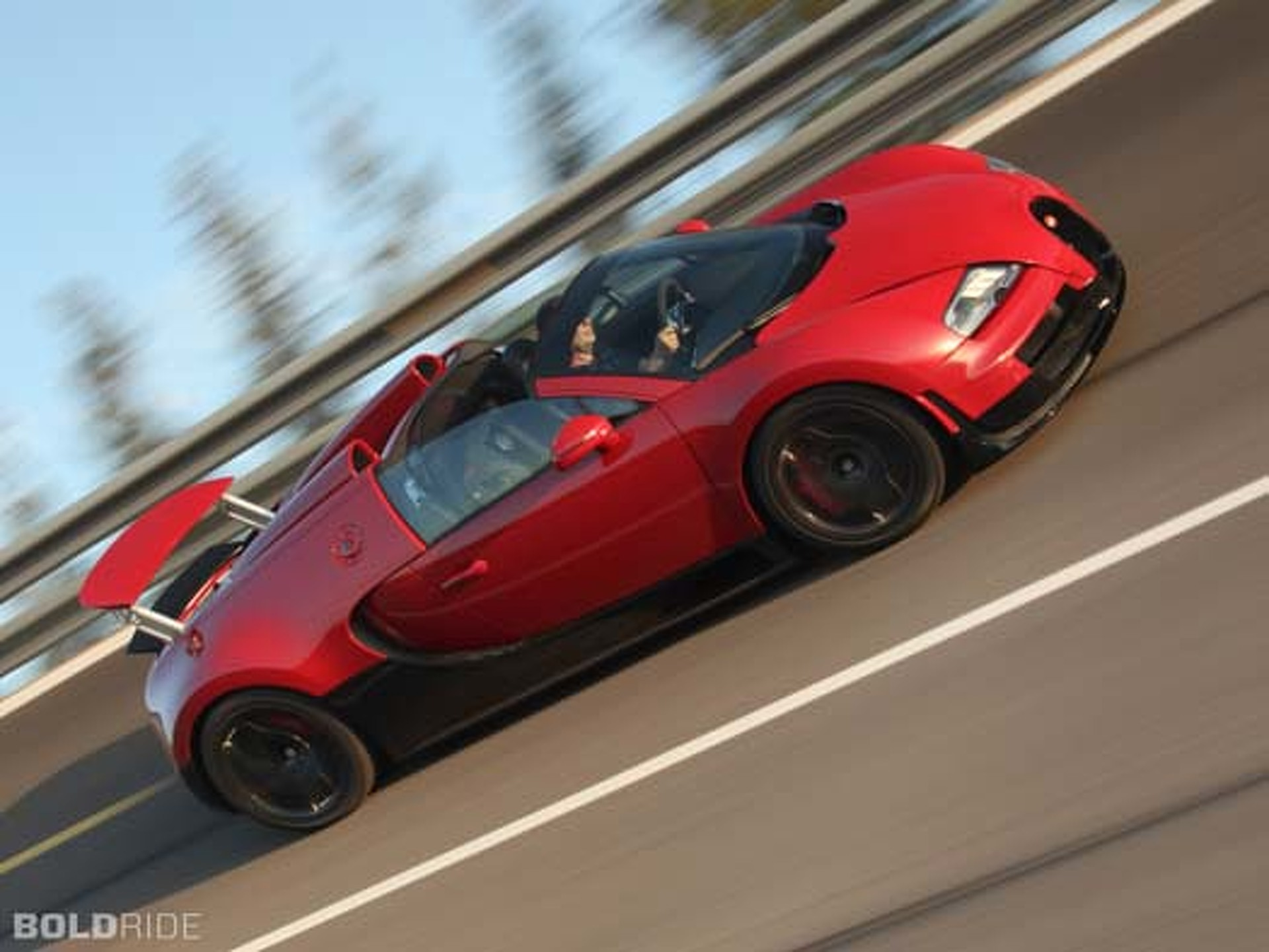 pagani-huayra-vs-bugatti-veyron-grandsport-vitesse-behind-the-scenes Interesting Bugatti Veyron Grand Sport Vitesse Vs Pagani Huayra Cars Trend